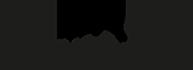 EURO MAS SRL – Extraction of Italian Marbles – Botticino, Breccia, Arabescato Orobico Logo
