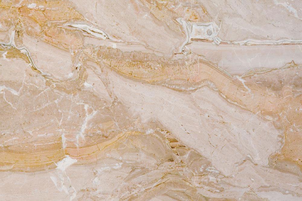 EURO MAS SRL - Original Italian light breccia oniciata marble